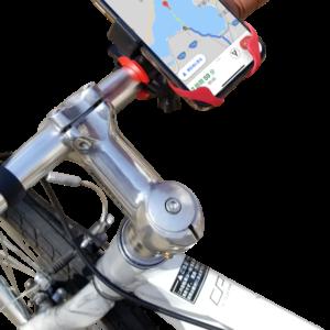 自転車&カー用品